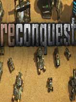 再度征服(Reconquest)中文硬盘版v1.839