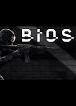 BIOSPC破解版
