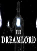 梦之主(The Dreamlord)PC硬盘版