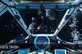 《星际公民》全新宣传片公布 Alpha2.6版场面宏达