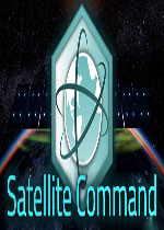 卫星指挥(Satellite Command)PC硬盘版