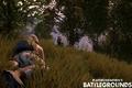 《绝地求生:大逃杀/未知的战场》怎么样 游戏试玩视频一览