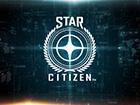 《星际公民》全新实机演示 星际陆战队FPS模式展示
