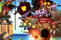 《桑塔:半精灵英雄》怎么样 游戏试玩视频一览