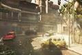 《死亡岛:归来》Dead Island Redux怎么样 游戏试玩视频一览