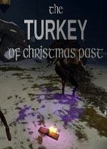 过去的圣诞节火鸡(The Turkey of Christmas Past)PC硬盘版