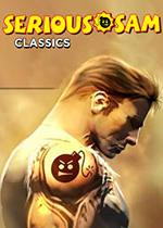 英雄萨姆经典版革命(Serious Sam Classics: Revolution)PC硬盘版