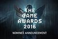 TGA2016:《守望先锋》获得年度游戏桂冠 暴雪出品必属精品
