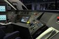 模拟火车2015驾驶室警报不停响怎么解决