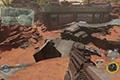 《使命召唤13:无限战争》首款DLC介绍视频放出