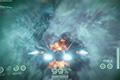 《奥西里斯:新黎明》全新DLC预告片放出 冰冻星球求生