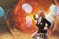 《无双全明星》全新游戏截图公布 死或生系列人气妹子登场