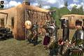 骑马与砍杀战团维京征服联机对战打法技巧攻略