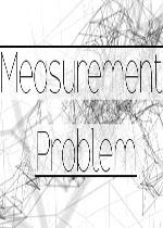 测量问题(Measurement Problem)硬盘版