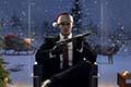 杀手6圣诞节关卡攻略 全流程挑战解说视频