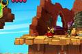 《桑塔:半精灵英雄》怎么通关 游戏通关全流程演示视频一览