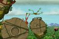 《青蛙攀岩者》怎么样 游戏试玩体验视频一览