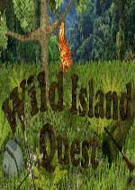 野岛冒险(Wild Island Quest)PC硬盘版v1.13版