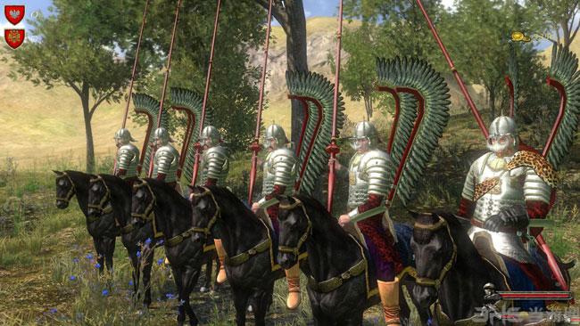 骑马与砍杀全集截图5