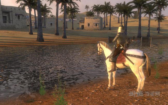骑马与砍杀全集截图10