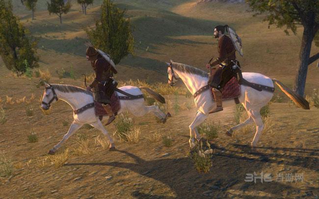 骑马与砍杀全集截图8