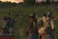 骑马与砍杀维京征服如何让狗加入队伍攻略详解