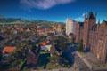 《城市帝国》Urban Empire怎么样 游戏试玩体验视频一览