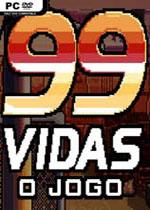 99条命(99 Vidas)汉化中文版