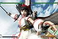 不仅有《拳皇14》! SNK将开发更多游戏