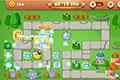 保卫萝卜3负电塔怎么样 负电塔伤害及玩法介绍
