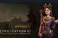 文明6波兰怎么玩 波兰神标盘古征服胜利视
