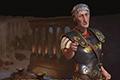 文明6罗马攻略 罗马神标文化胜利视频攻略