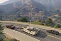 gta5坦克怎么抢 侠盗猎车手5坦克在哪抢方法介绍