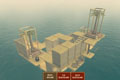 《Raft》游戏怎么样 玩家试玩体验视频一览