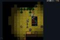 《低魔时代》low magic age怎么样 游戏试玩体验视频一览
