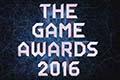 TGA2016即将开幕 Steam开启提名游戏优惠活动
