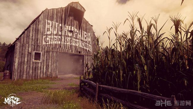 玉米截图1