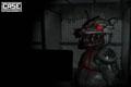 《悬案:刹那惊颤》CASE:Animatronics怎么样 游戏试玩体验视频