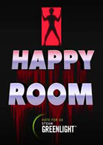 欢乐空间(Happy Room)PC中文版