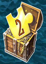海盗拼图2