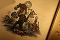 《丧尸围城4》搞笑发售预告片 丧尸购物狂