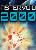 小行星2000(Astervoid 2000)硬盘版