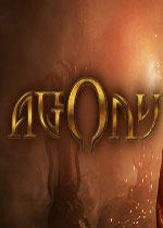 痛苦地狱(Agony)PC硬盘版v0.666