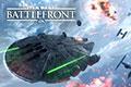 《星球大战:前线》登陆EA Access 不免费来一发吗