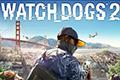 看门狗2无人机比赛 无人机怎么玩视频攻略