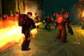 《战锤40K:太空战狼》配置要求公布 明年上Steam抢先体验