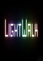 光之行走(LightWalk)PC硬盘版