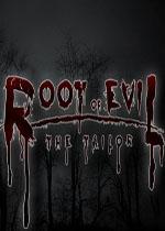 恶魔之根:裁缝师(Root Of Evil:The Tailor)中文硬盘版