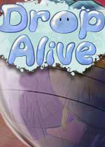 水滴历险记(Drop Alive)PC汉化中文版v1.01
