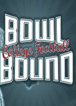 ���ϴ�ѧ�����(Bowl Bound College Football)PCӲ�̰�